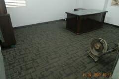 cuci-karpet-kantor-pt-schlemmer-automotive-02