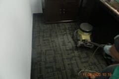 cuci-karpet-kantor-pt-schlemmer-automotive-08