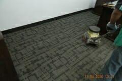 cuci-karpet-kantor-pt-schlemmer-automotive-12