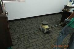 cuci-karpet-kantor-pt-schlemmer-automotive-13