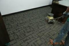 cuci-karpet-kantor-pt-schlemmer-automotive-14