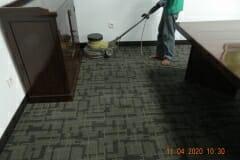 cuci-karpet-kantor-pt-schlemmer-automotive-15
