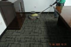 cuci-karpet-kantor-pt-schlemmer-automotive-17