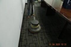 cuci-karpet-kantor-pt-schlemmer-automotive-18