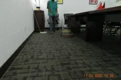 cuci-karpet-kantor-pt-schlemmer-automotive-25