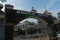 cuci-karpet-masjid-al-hidayah-02