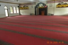 cuci-karpet-masjid-al-hidayah-08