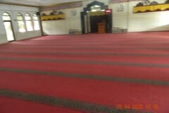 cuci-karpet-masjid-al-hidayah-09