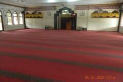 cuci-karpet-masjid-al-hidayah-10