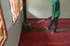 cuci-karpet-masjid-al-hidayah-12