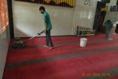 cuci-karpet-masjid-al-hidayah-14