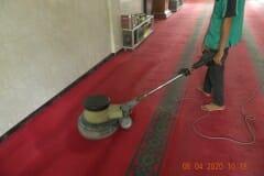 cuci-karpet-masjid-al-hidayah-15