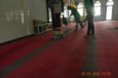 cuci-karpet-masjid-al-hidayah-18