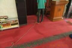 cuci-karpet-masjid-al-hidayah-21