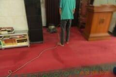 cuci-karpet-masjid-al-hidayah-22