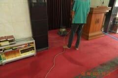 cuci-karpet-masjid-al-hidayah-24