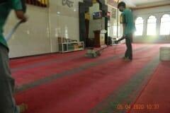 cuci-karpet-masjid-al-hidayah-25