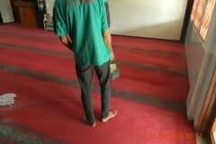 cuci-karpet-masjid-al-hidayah-29