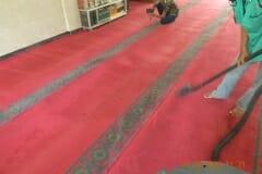 cuci-karpet-masjid-al-hidayah-33