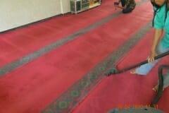cuci-karpet-masjid-al-hidayah-34