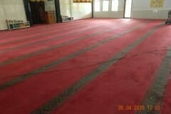 cuci-karpet-masjid-al-hidayah-37