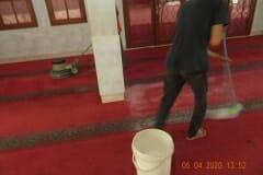cuci-karpet-masjid-al-hidayah-39