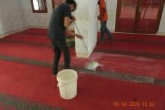 cuci-karpet-masjid-al-hidayah-40