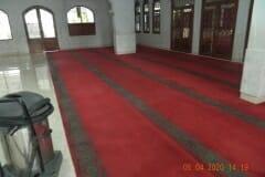 cuci-karpet-masjid-al-hidayah-42