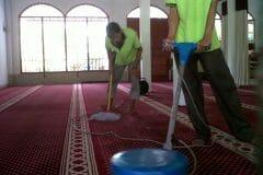cuci-karpet-masjid-baiturrahman-02