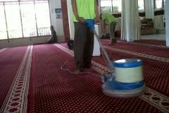cuci-karpet-masjid-baiturrahman-04