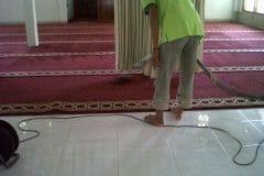 cuci-karpet-masjid-baiturrahman-06