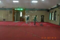 cuci-karpet-masjid-jami-al-istiqomah-april-2021-02