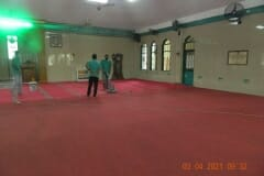cuci-karpet-masjid-jami-al-istiqomah-april-2021-03