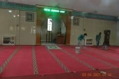cuci-karpet-masjid-jami-al-istiqomah-april-2021-05