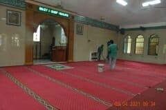 cuci-karpet-masjid-jami-al-istiqomah-april-2021-07