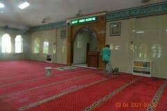 cuci-karpet-masjid-jami-al-istiqomah-april-2021-08