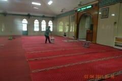 cuci-karpet-masjid-jami-al-istiqomah-april-2021-13
