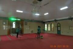 cuci-karpet-masjid-jami-al-istiqomah-april-2021-18