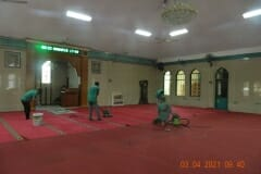 cuci-karpet-masjid-jami-al-istiqomah-april-2021-22