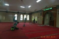 cuci-karpet-masjid-jami-al-istiqomah-april-2021-23