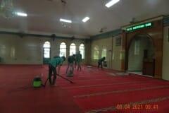 cuci-karpet-masjid-jami-al-istiqomah-april-2021-24