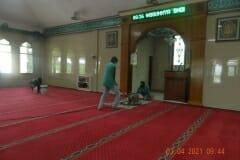 cuci-karpet-masjid-jami-al-istiqomah-april-2021-26
