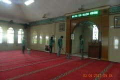 cuci-karpet-masjid-jami-al-istiqomah-april-2021-28
