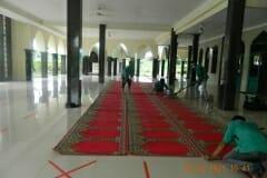 cuci-karpet-masjid-jami-al-istiqomah-april-2021-31