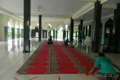 cuci-karpet-masjid-jami-al-istiqomah-april-2021-32