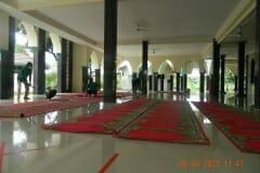 cuci-karpet-masjid-jami-al-istiqomah-april-2021-33