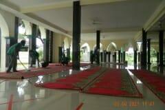 cuci-karpet-masjid-jami-al-istiqomah-april-2021-34