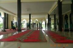 cuci-karpet-masjid-jami-al-istiqomah-april-2021-35
