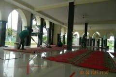 cuci-karpet-masjid-jami-al-istiqomah-april-2021-36