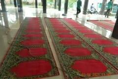 cuci-karpet-masjid-jami-al-istiqomah-april-2021-41